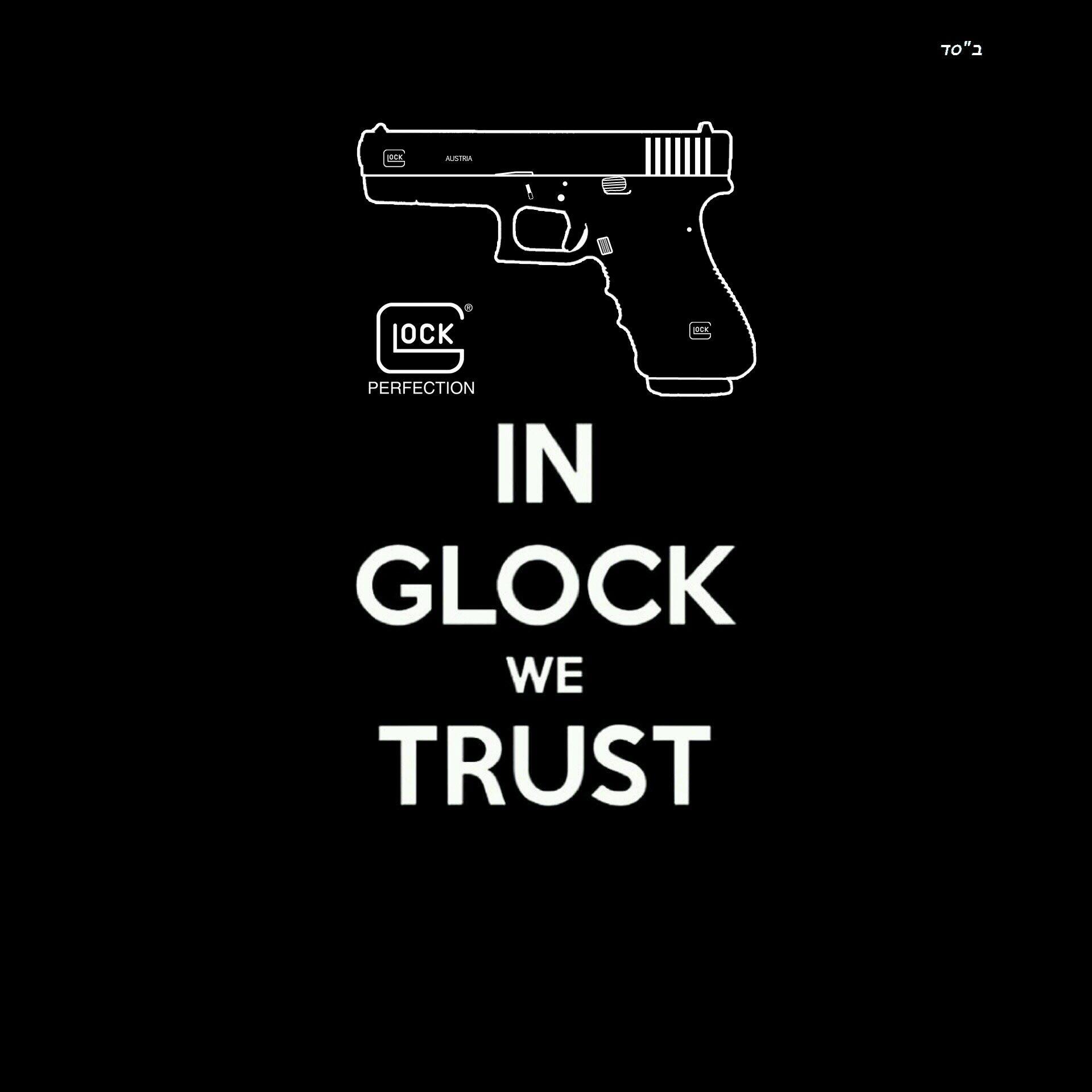 Pin On Glock Pic