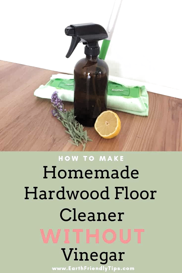 If youre looking to make your own DIY hardwood floor