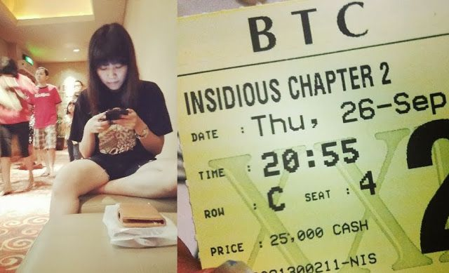 bitcoin clona portofel bitcoin copay