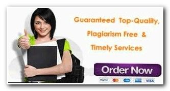 #essay #wrightessay essay format template, how to write a good expository essay, cheapest essay writing service, academic paper sample, an example of a essay, sample essay for compare and contrast, purchase paper, competition poem, university research paper topics, essay sample topics, sample descriptive paragraphs, improve your writing skills online, strong argumentative essay, online writing jobs, a 4 paragraph essay