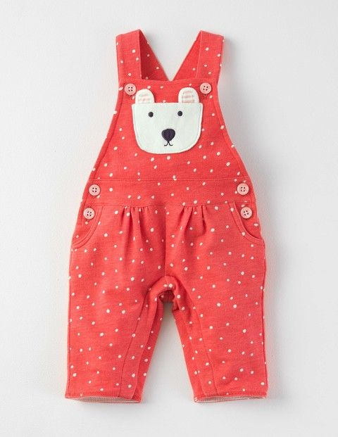 Latzhose Aus Jersey With Images Kids Boutique Clothing Girls
