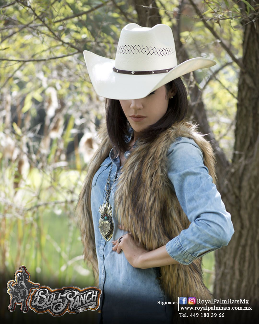 Pin En Country Hats