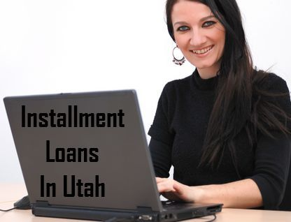 Online payday loans for maryland image 4