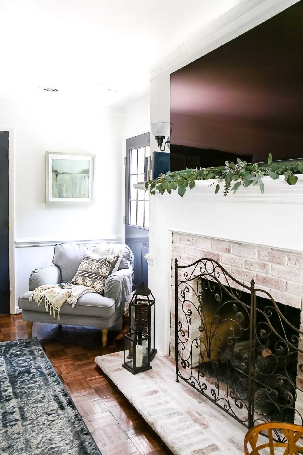 How to Make Your Home Look Luxurious on a Budget | Pinterest ...