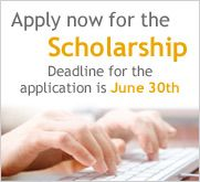 US & Canada. Incoming #college Freshman & Undergrads majoring in #STEM Electrical Engineering. Receive up to three years of financial support (total of US$7,000) and gain career experience through internships and co-op work. See Details ~ Deadline: June 30, 2015