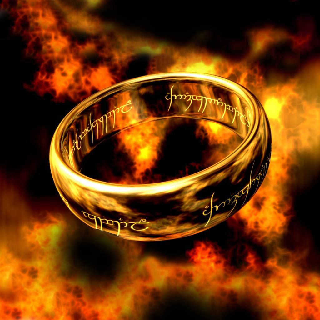Google image result for httpipadwallpaperwp content lord of the rings one ring to rule them all one ring to find them one ring to bring them all and in the darkness bind them un anillo para gobernarlos a voltagebd Image collections