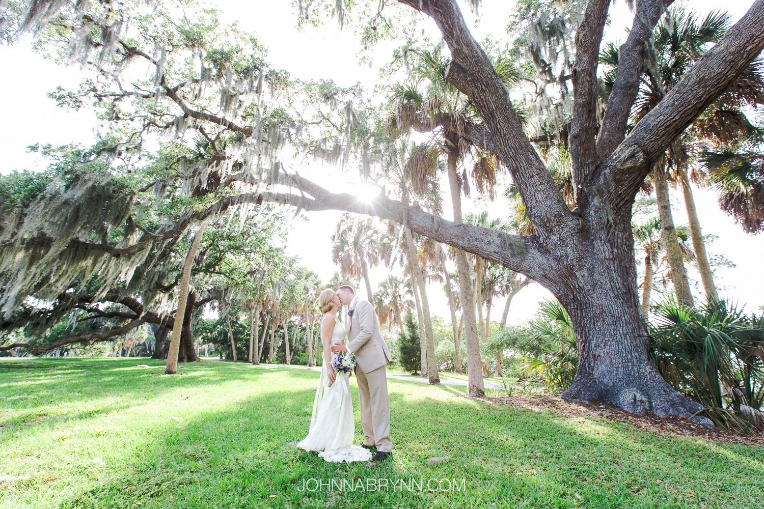 International Wedding Photographer In Sarasota Florida International Wedding Wedding Photographers Estate Wedding