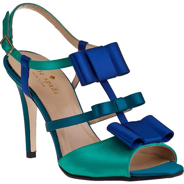 Image result for green color block shoes