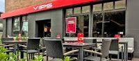 REDACCIÓN SINDICAL MADRID: Firmado preacuerdo de convenio del Grupo Vips