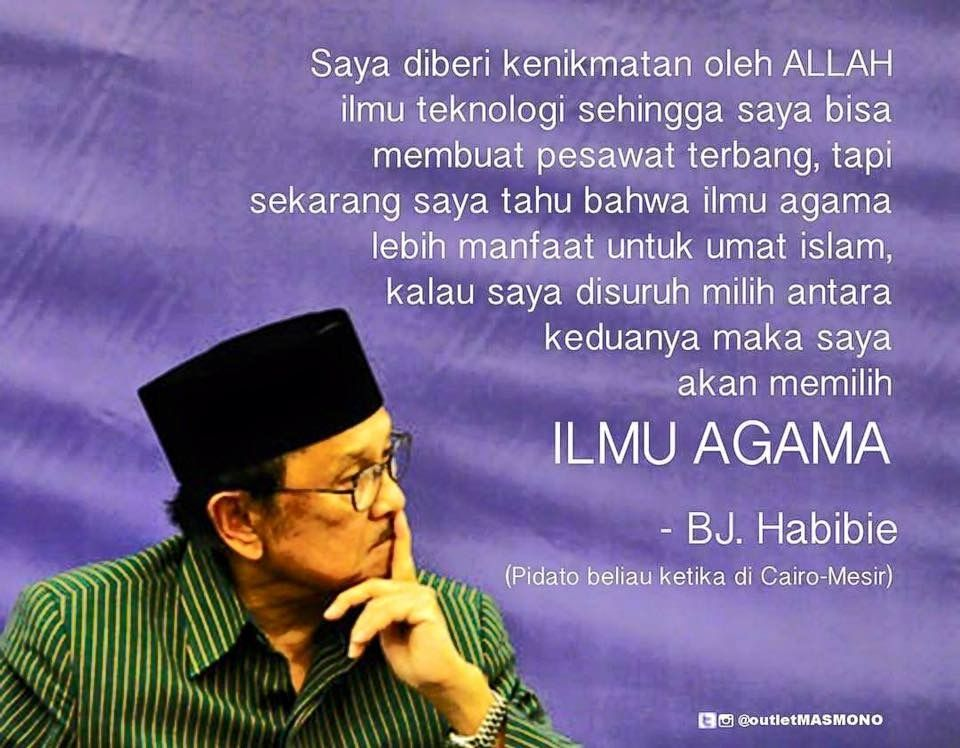Pin Di Islam Quotes
