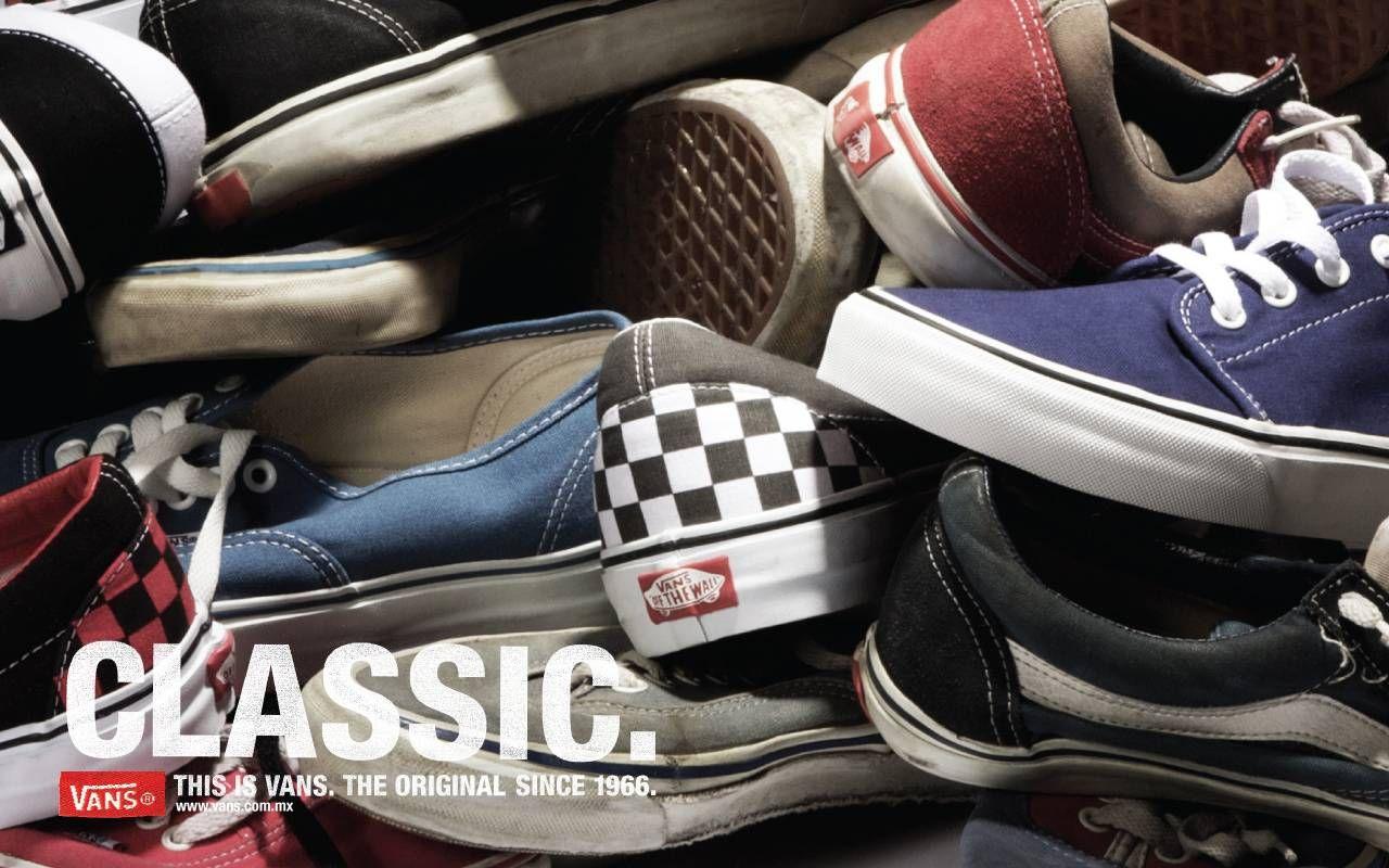 vans advertisement Google Search Vans, Shoes wallpaper