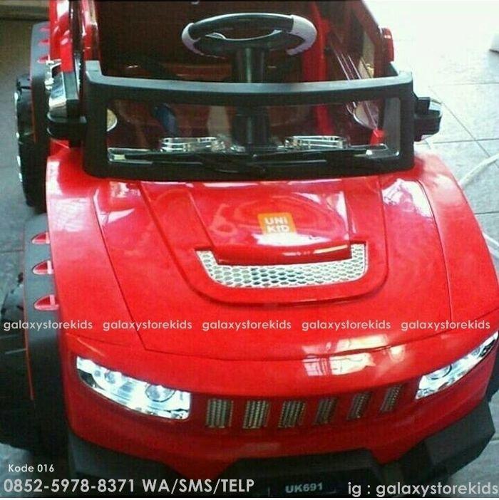 Pin Di 0852 5978 8371 Jual Mobil Mobilan Di Bogor Harga Mobil Mobilan Di Bogor Jual Mobil Mobilan Aki