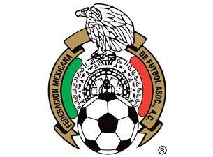mexico futbol - Buscar con Google