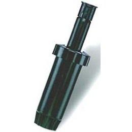 4 Common Sprinkler Head Problems Doityourself Com Sprinkler Repair Sprinkler System Repair Sprinkler Heads