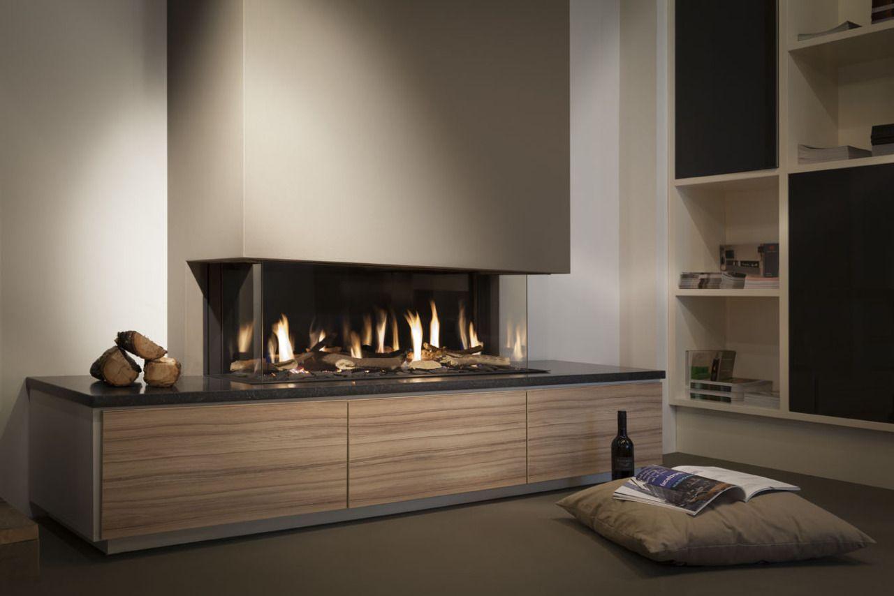 Hans Kwinten Interieur - woonkamer | Pinterest - Interieur