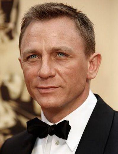 Daniel Craig Hairstyles Daniel Craig Style Daniel Craig Daniel Craig James Bond