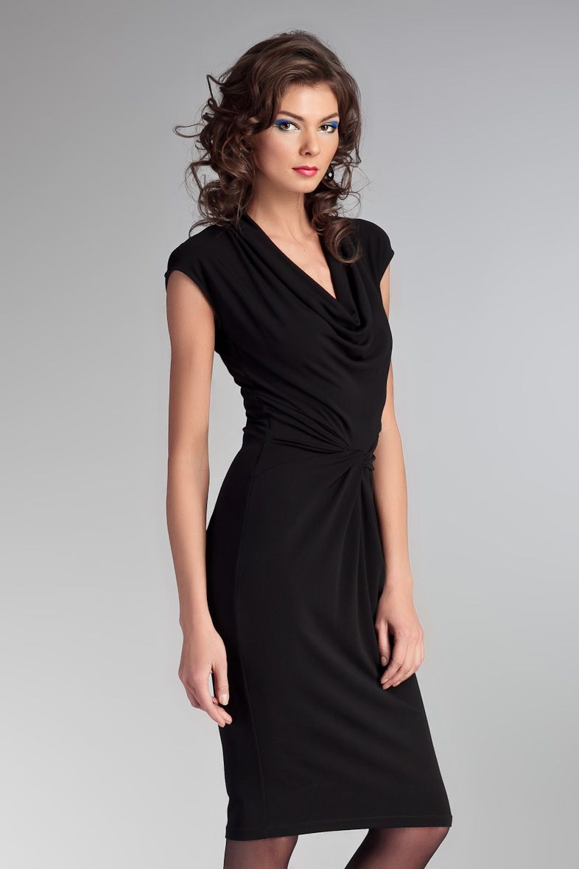 cdede576ae2e Michael Kors dress for 50300 rubles. - Store clothes premium Topbrands.ru