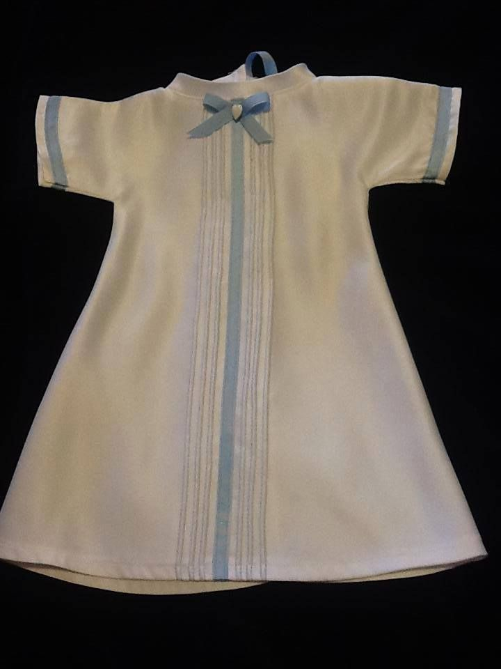b93e30214de0642c7b9af017f25f3f1c.jpg (720×960) | angel gowns ...