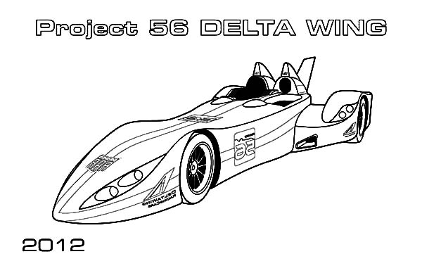 Top 20 Free Printable Sports Car Coloring Pages Online Printable Sports Car Car Colors