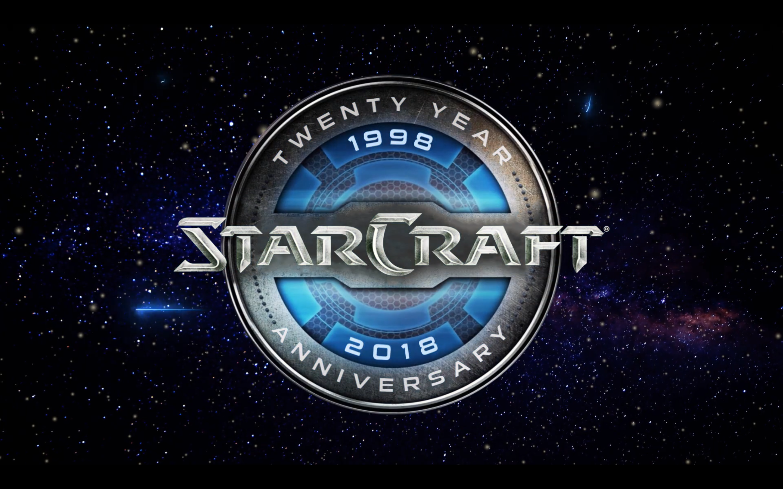 Gaminglikeaboss Starcraft 2 As A Tpp Shooter Starcraft Starcraft 2 Stars Craft