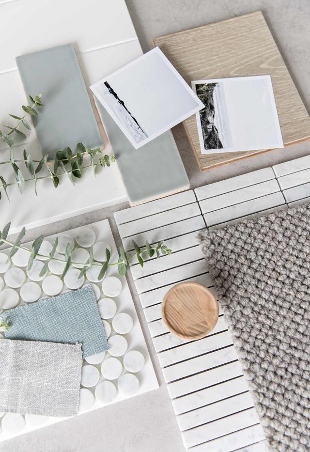 How to plan your garden design