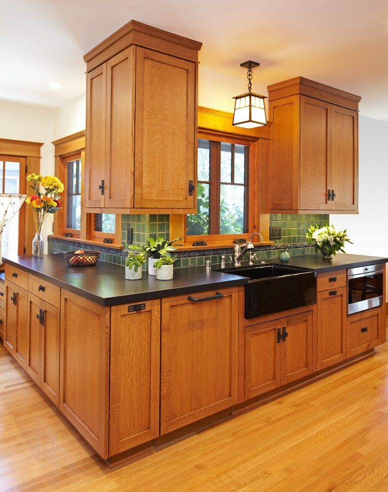Photos For Cynthia Bennett Associates Yelp Kitchen Decor Inspiration Kitchen Cabinet Design Kitchen Design Small