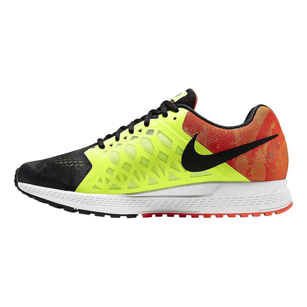 best sneakers 34b9f cc9a7 ... season in the shoe that honors its world-renowned Pegasus legacy while  offering some added perks with the Mens Nike Air Zoom Pegasus 31 Oregon  Project