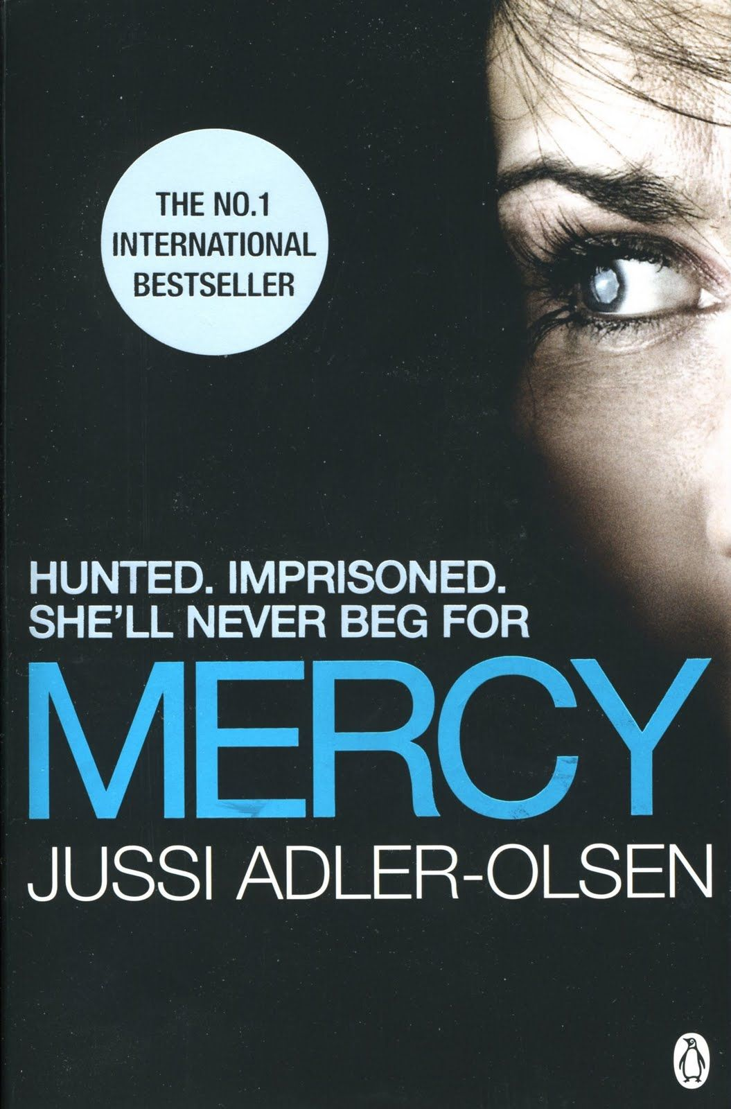 Jussi Adler Olsen Books With Images Adler Books Olsen