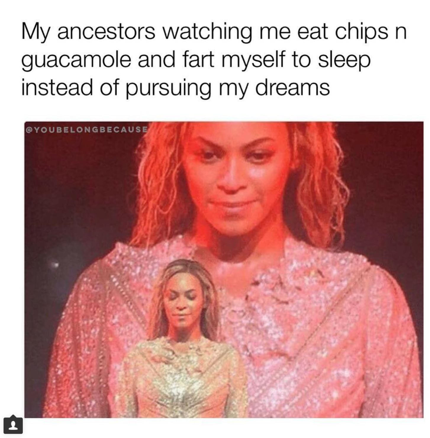 Pin by Camille R on Funny/Cute | Beyonce memes, Celebrity ...
