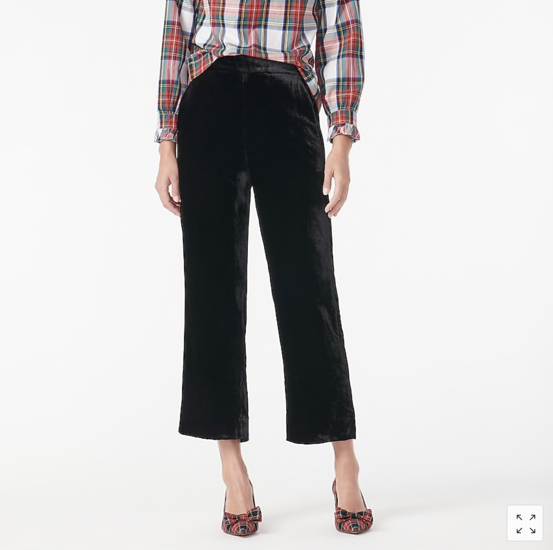 50 Off J Crew Black Friday Sale Early Access Kelly In The City In 2020 Preppy Fall Fashion Fall Fashion Outfits Autumn Fashion