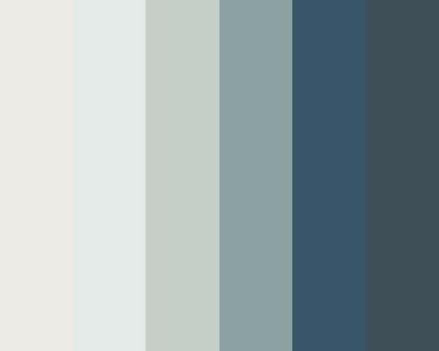 colores del mundo finland - Google zoeken   finland color ...