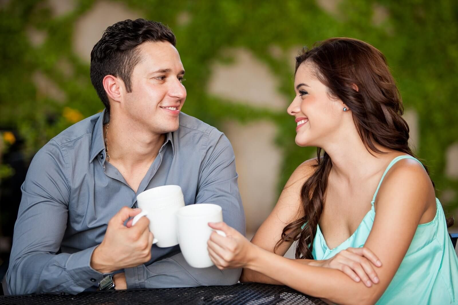 Image result for Tips For Making Your First Date A Success