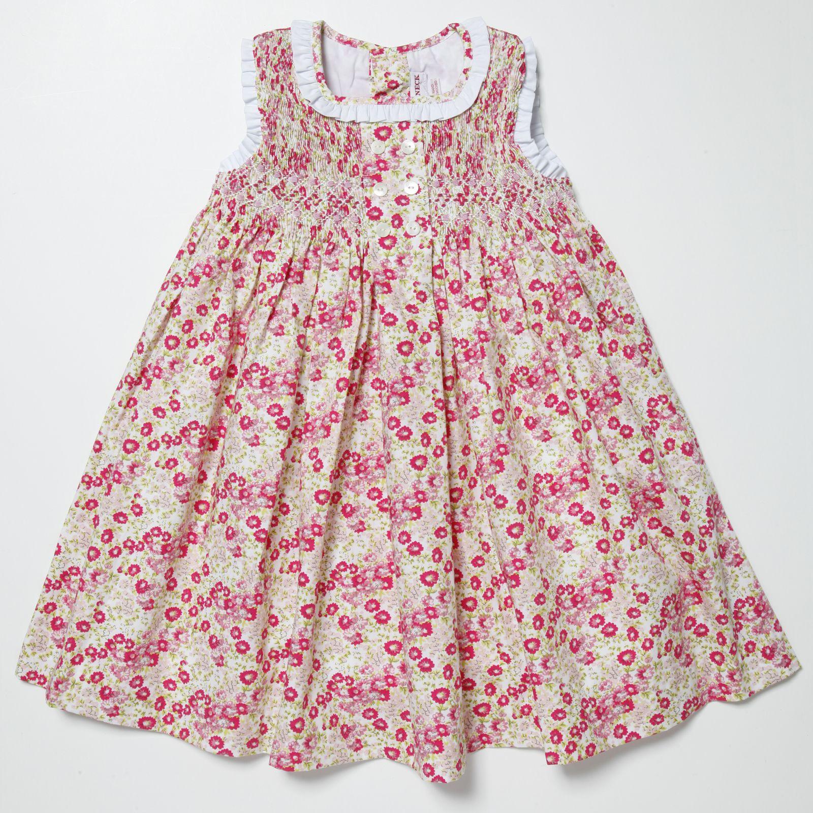 Pin de OSKR R. en kids style | Pinterest | Rebajas, Los vestidos y Senda