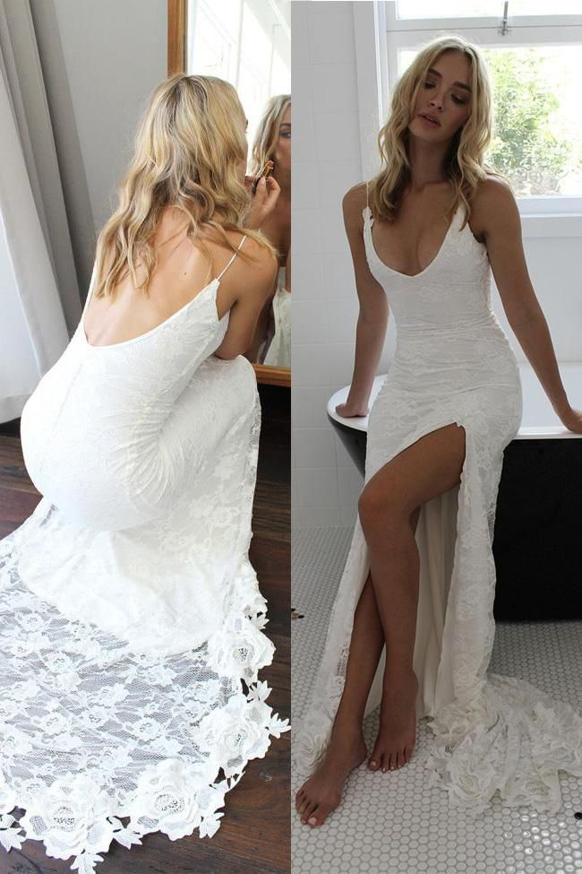 Browse Our Large Selection of Wedding Dress,Custom Made Wedding Dress,Buy the be... 17