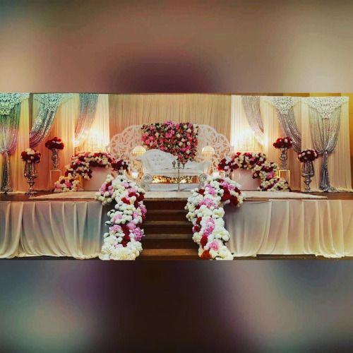 Decoration pelamin dewan di tampin n9dapatkan pakej terbaik decoration pelamin dewan di tampin n9dapatkan pakej terbaik wedding junglespirit Gallery