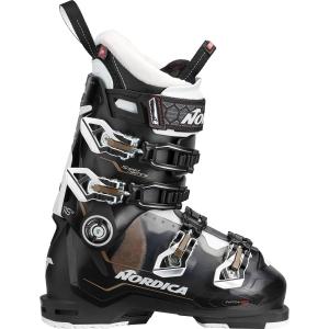 Nordica Speedmachine 115 Ski Boot Women S Ski Boots Boots Womens Boots