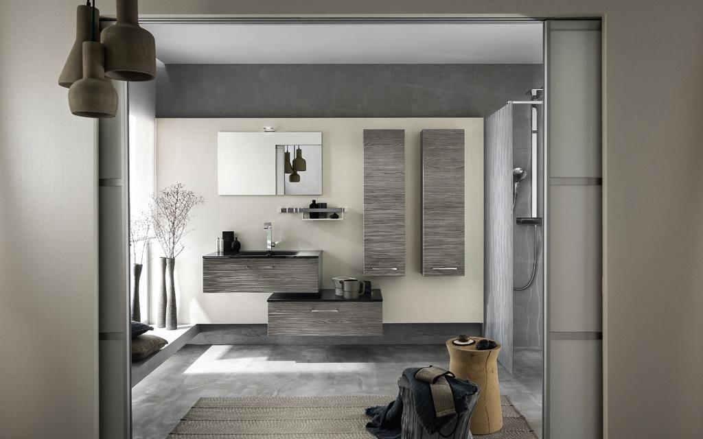 1000 images about salle de bains on pinterest ceramics lakes and plumbing - Decoration Salle De Bain Design