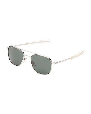 """14 cm breit ca Sonnenbrille /""""Checker/"""" schwarz UV 400 Cat 3 Einheitsgröße"""