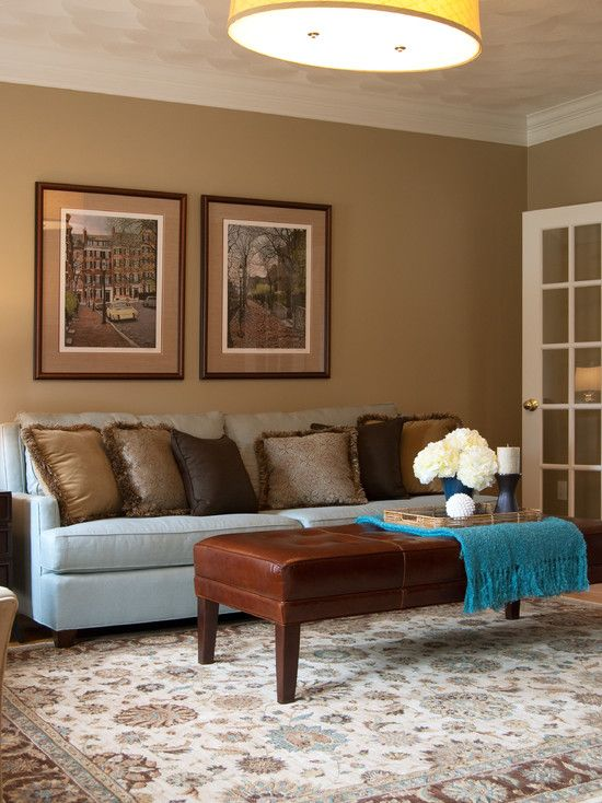 Entertaining Living Room For A Young Family  Traditional  Living Beauteous Living Room Boston Design Design Inspiration