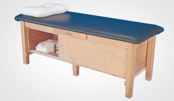 Armedica Am 612 Changing Table Daddy Table Physical