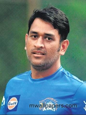 Ms Dhoni Hd Photos Wallpapers Ms Dhoni Wallpapers Ms Dhoni Photos Dhoni Wallpapers