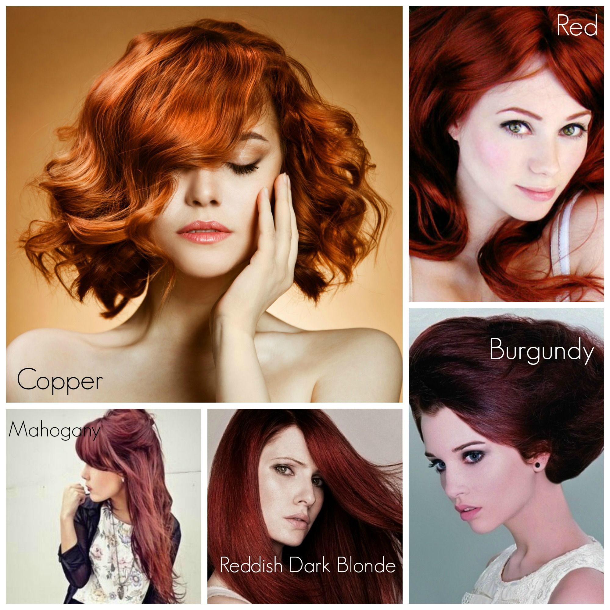 Surya Henna Hair Dye Review Hairstyle Inspirations 2018
