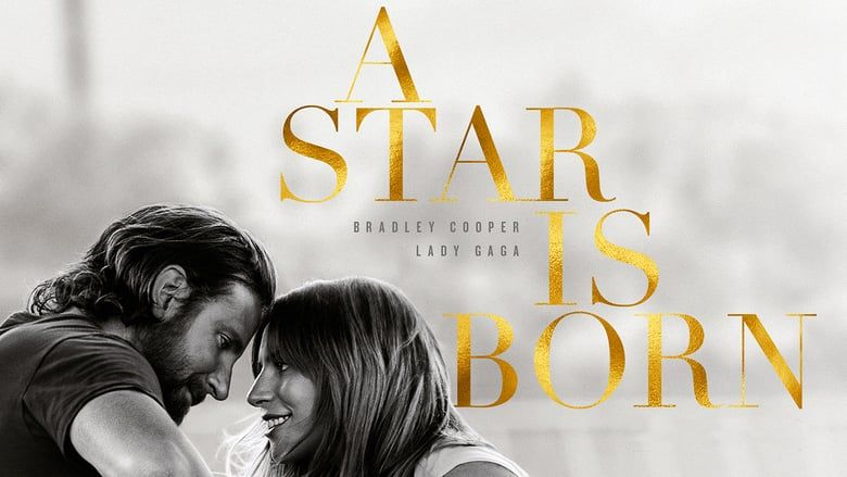 sehen a star is born 2018 ganzer film stream deutsch