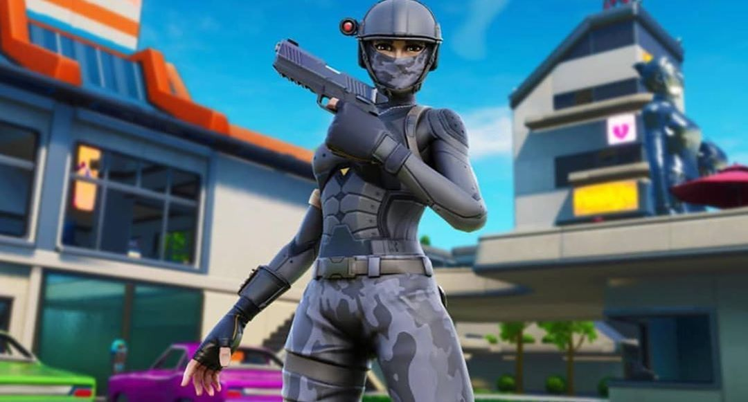 Fortnite Thumbnail 3d Fortnite Thumbnail In 2020 Best Gaming Wallpapers Gamer Pics Fortnite Thumbnail