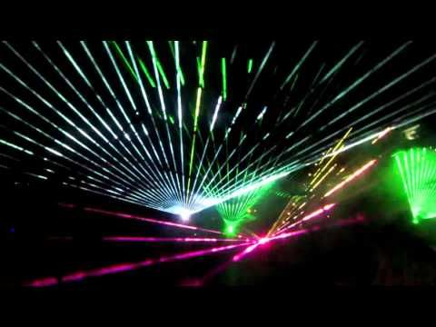 13w outdoor laser light show equipment for sale bomgoo lasers 13w outdoor laser light show equipment for sale bomgoo aloadofball Gallery