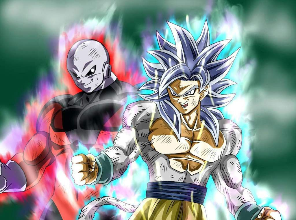 Art Image By A Fisch Anime Dragon Ball Super Dragon Ball