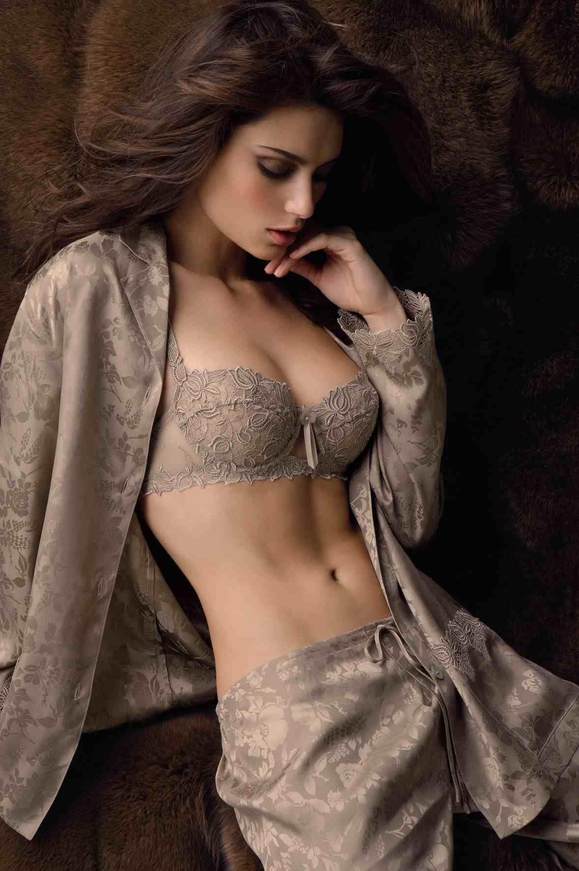 5b6fce5a9 beautiful lingerie