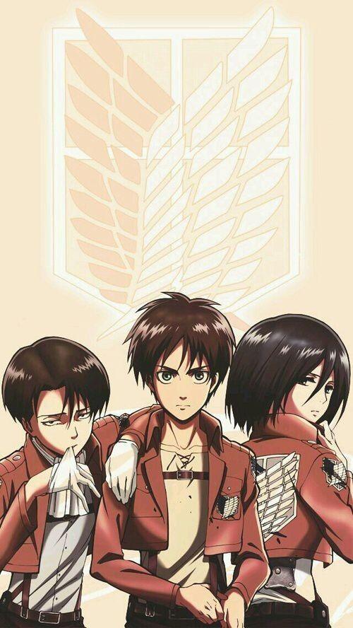 Kumpulan Foto anime