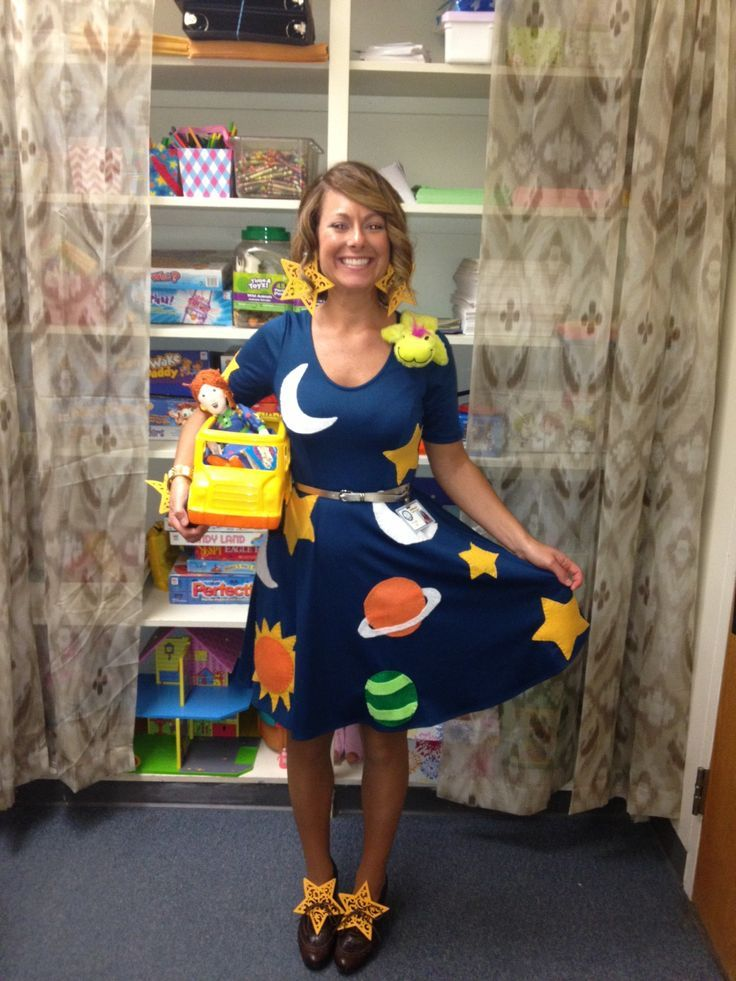 36dff8855 miss frizzle dress - Saferbrowser Yahoo Image Search Results ...