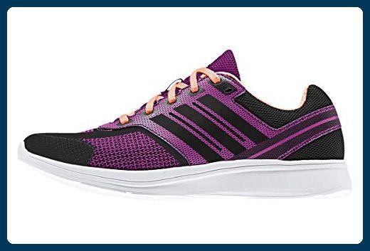 Adidas Neo Niedrige Damen Schuhe Vlneo Herren Sneaker Bball